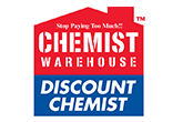 Buy WYLD Products Online from Chemist Warehouse